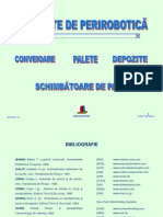 11-RPTCM Perirobotica_v13.1 (NXPowerLite)