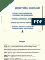12-RPTCM RI Aux_v2013_1 (NXPowerLite)