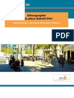Ethnographie -Version Finale