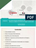2.ICONTEC evento Confecamaras Medellin- Daniel Trillos.pdf