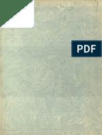 Yazdani Ajanta Monochromatic Reproductions Parte 3
