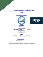 sosciologia_juridica_1