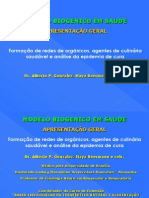 Modelo Biogenico Bases