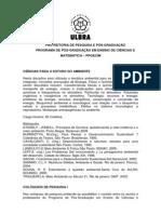 ementas-ppgecim-doutorado