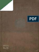 Yazdani Ajanta Text Parte 1