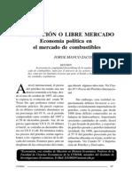 1. Regulacion o Libbre Mercado (1)