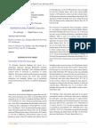 NewLead Holdings Ltd v Ironridge Global IV Ltd