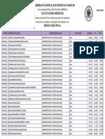 Resultado2014sanmarcos.pdf