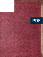 Yazdani Ajanta Plate Pt. 2