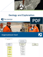 Exploration_Analyst Day FINAL
