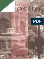 pag,140 -El ideologismo conservador antiliberal del general Pinochet. (Mapocho Nº 61, 2007)..pdf