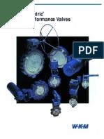 TC0859.pdf