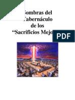 SombrasTabernaculo.pdf