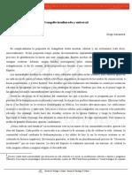 evangelho_inculturado.pdf