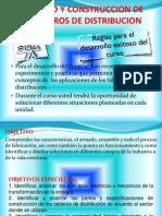 Tableros de Distribución(1)