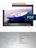 84803446-Oil-Tanker