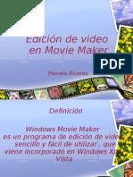 Tutorial Movie Maker