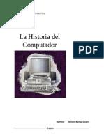 Historia del Computador.rtf