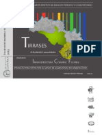 Documento digital.pdf