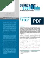 Consticionalidad del TLC.pdf