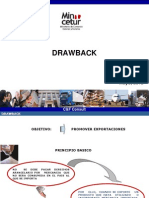 10drawback-121013132258-phpapp01