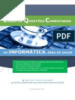 Aula Demonstrativa Informatica Saude-20140208-120215