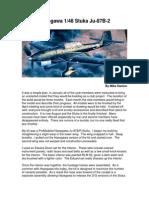 Stuka.pdf