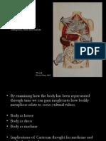 2 Anatomy, Art and Zeitgeist
