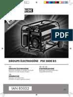 PSE 2800 B2 85052_FR