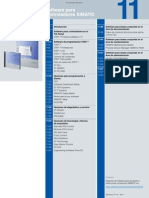 Software Step7basic