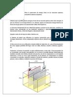 Informde de Acumuladores.docx