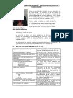 Sjap d Articulo Doctor Jelio Paredes 14052012