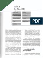 Livro Estrategias de Ensino-resumo e Anotaçoes
