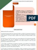 proceso de la investigacion de mercados.pptx
