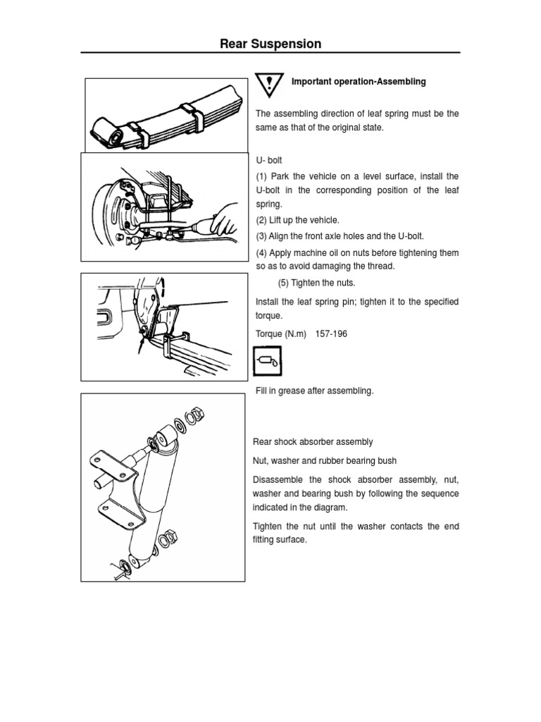 Jac Board E Stop Wiring Diagram on
