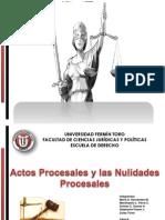 Actos Procesales y Nulidades.pptx222.pptx