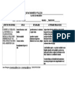 Formato Plan de Mejoramiento-Oficio