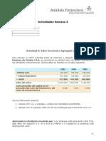 Actividad Finanz Semanadef 4