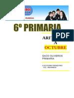 ARITMETICA (octubre)