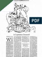 Capitalism Doomed16062014