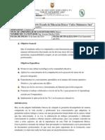 Club Informatica (1)