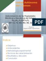 Universidad Autónoma Del Carmen-Tesis Miguel Aguilar