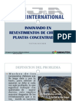 8. Presentación Nº 08 - Rocher Victor - j&a International.pptx