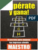 folleto-recategorizacion