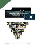El Lenguaje Del Cine