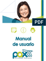 Manual de Usuario_Nomina
