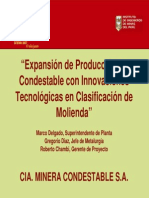 2007-10 Condestable PPT