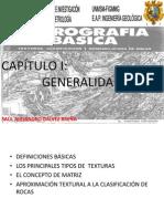 Castro Dorado CAP 1 SAÚL(1)