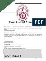 Corelx4 Avanzado Cf