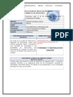 Plan de Negocios Feria Empresarial (1)